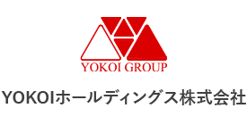 金型設計製作・成形品販売 横井グループ